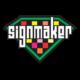 Signmaker good prints 4 you!